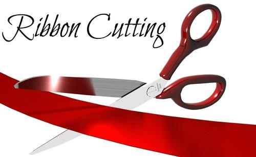 Ribbon Cutting: Quince Orchard Dental Care