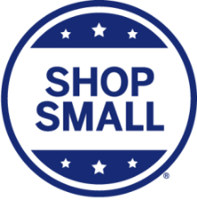 Small Business Saturday! 2019