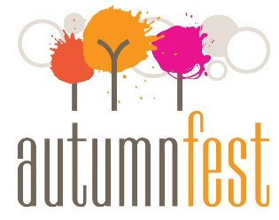 RECN Autumn Fest Networking Event